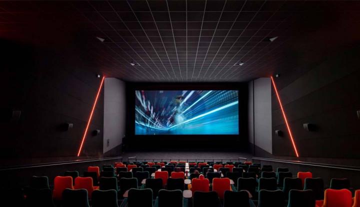 7 Film Kece yang Tayang di Bioskop Selama Libur Lebaran 2019