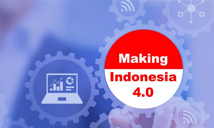 4 Jurusan Kuliah Kekinian, Tapi Punya Prospek Cerah di Indonesia!