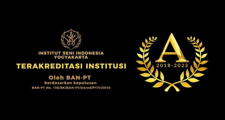 Serba-Serbi Informasi mengenai PMB Mandiri ISI Yogyakarta 2019