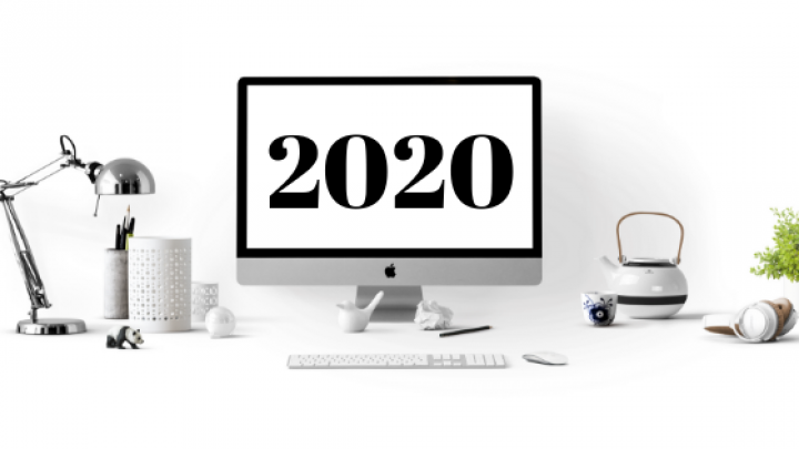 Isu Seputar UTBK, SNMPTN, dan SBMPTN 2020 yang Perlu Kamu Antisipasi