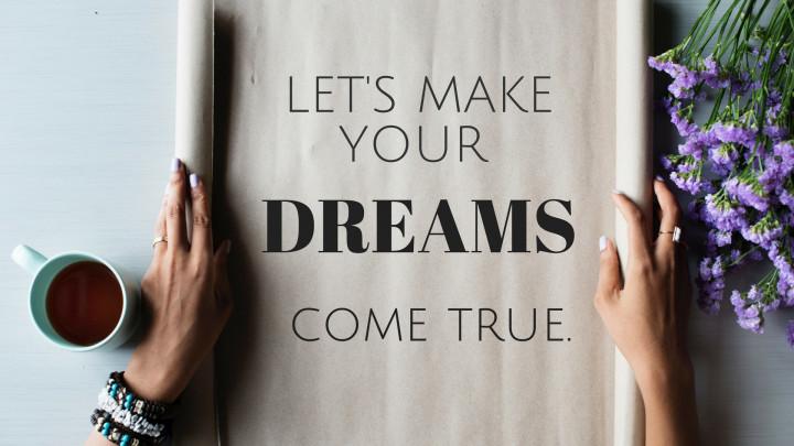 Hal yang harus Kamu Lakukan Saat Mimpimu Nggak Didukung sama Orang Terdekat