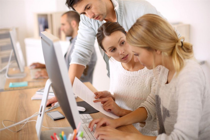 Serba-Serbi Informasi Program Pendidikan Untuk Kamu yang Tertarik dengan Industri Digital [Bagian II]