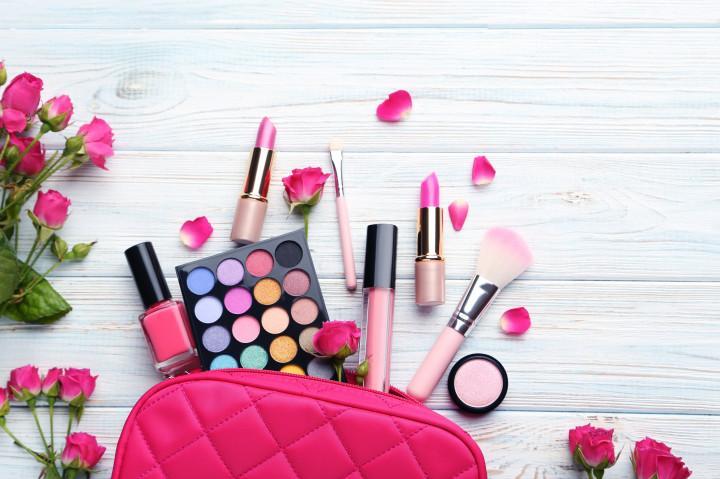 Inilah 6 Pilihan Karier buat Kamu yang Terjun ke dalam Industri Kecantikan