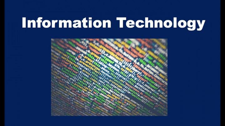 Tertarik Untuk Jadi Mahasiswa Teknik Informatika? Inilah Skill Dasar yang Harus Dimiliki
