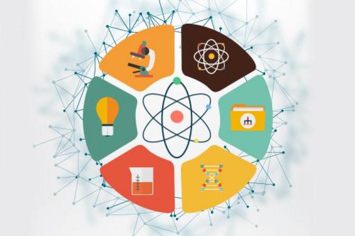 6 Jurusan Sains Teknologi yang Sepi Peminat dan Prospek Kerjanya