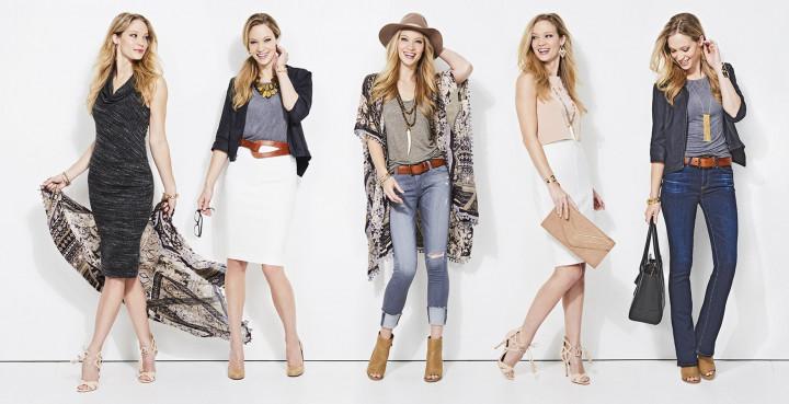 5 Program Studi yang Berkaitan dengan Dunia Fashion