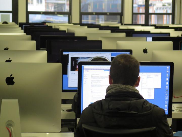 Prodi Saintek Paling Sulit Ditembus di UI, ITB, dan UGM dengan Passing Grade UTBK Tertinggi