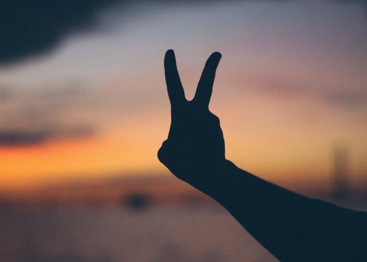 9 Cara Agar Kamu Bisa Berdamai dengan Dirimu Sendiri