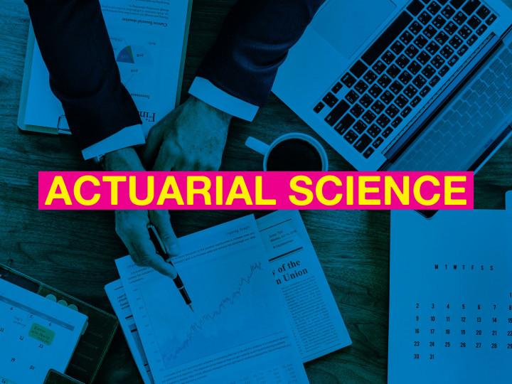 6 Fakta Program Studi Aktuaria Yang Harus Kamu Ketahui Rencanamu