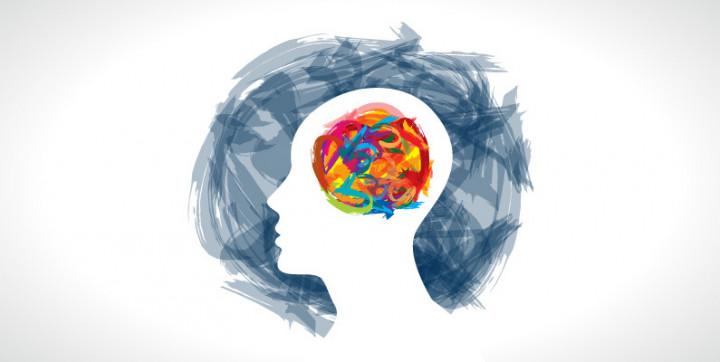 5 Alasan Kenapa Jurusan Psikologi Banyak Peminatnya | Rencanamu