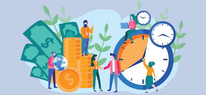 ide bisnis untuk mahasiswa dan pelajar