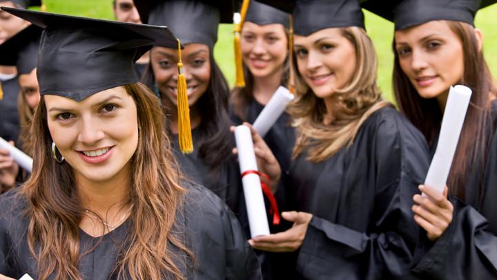 11 Program Studi yang Sering Dipilih oleh Perempuan