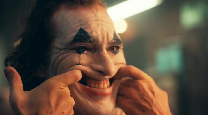 Membahas Masalah Kejiwaan di Film Joker