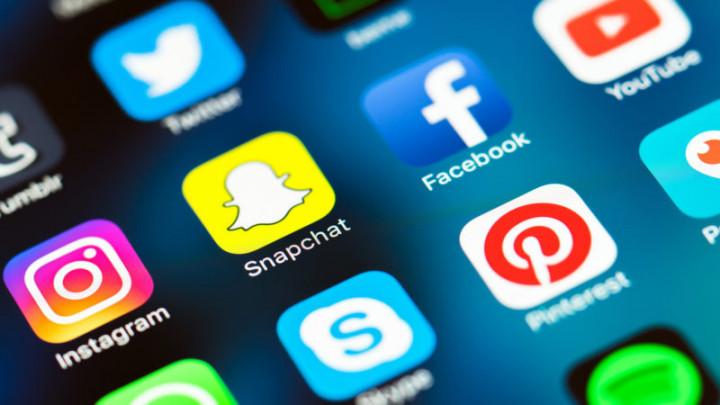 5 Kemampuan yang Harus Kamu Miliki untuk Bekerja di Industri Media Sosial!