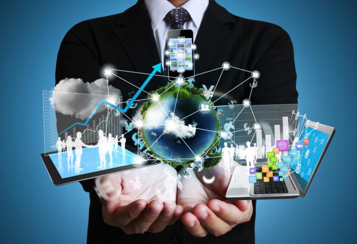 Ragam Pilihan Program Studi Buat Kamu yang Mau Bekerja di Industri Digital