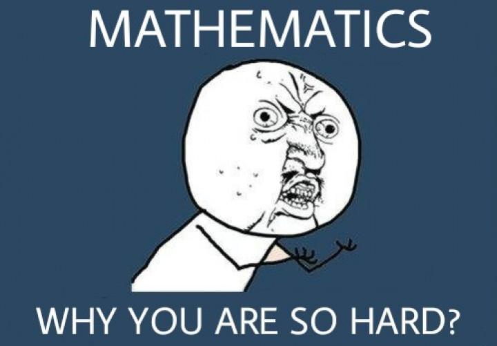 Ini, Lho, 5 Jurusan Buat Kamu yang Nggak Suka Matematika!
