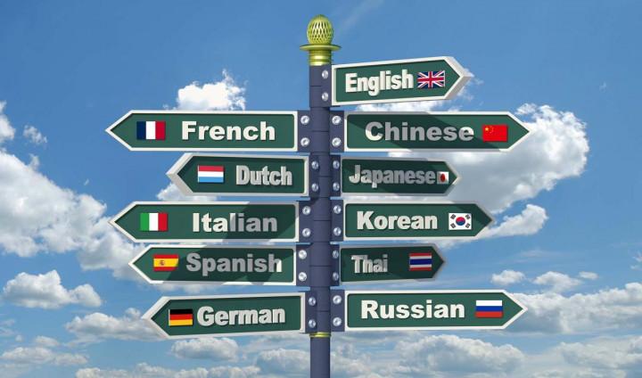 6 Profesi yang Mewajibkan Kamu Mahir dalam Beberapa Bahasa Asing