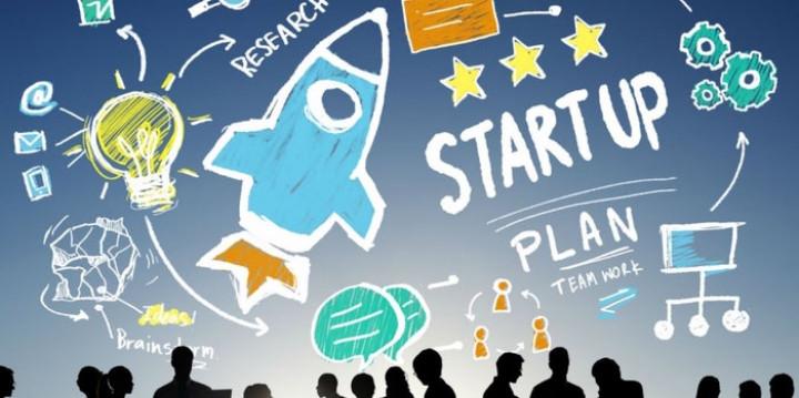 5 Kemampuan yang Harus Dimiliki Jika Ingin Bekerja di Perusahaan Startup