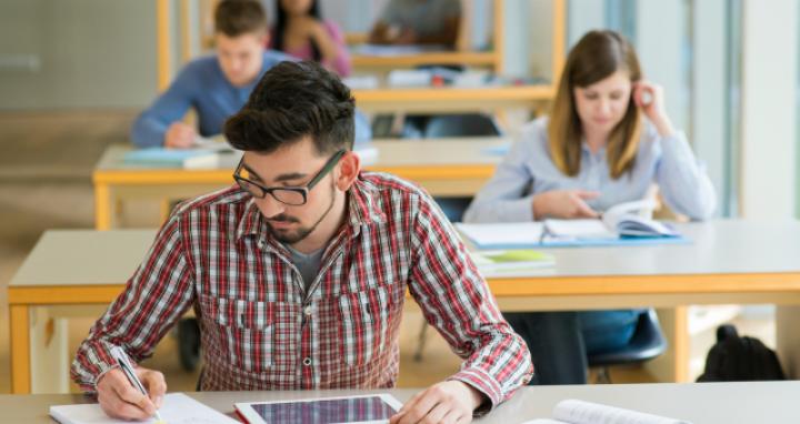 6 Soft skills yang Kamu Dapatkan Ketika Kamu Belajar di Kelas Saat Kuliah
