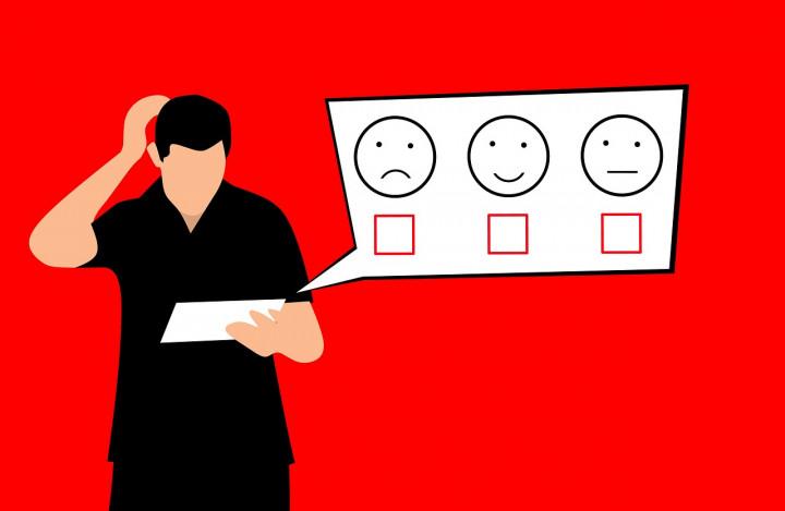 7 Langkah Menaklukkan Psikotes Saat Melamar Pekerjaan
