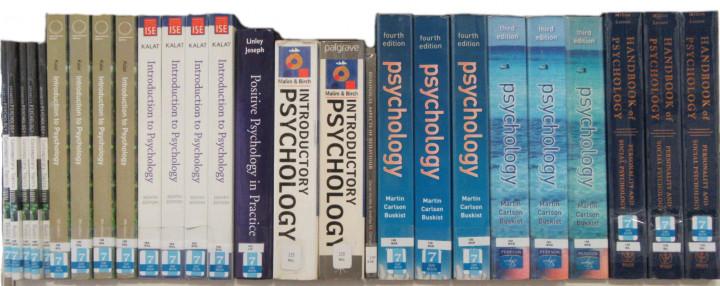 7 Mata Kuliah Paling Menantang di Program Studi Psikologi