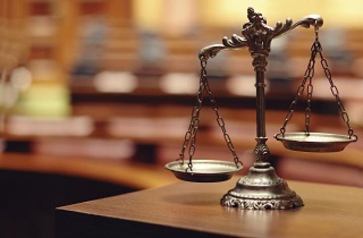 6 Kemampuan yang Dimiliki oleh Mahasiswa Hukum