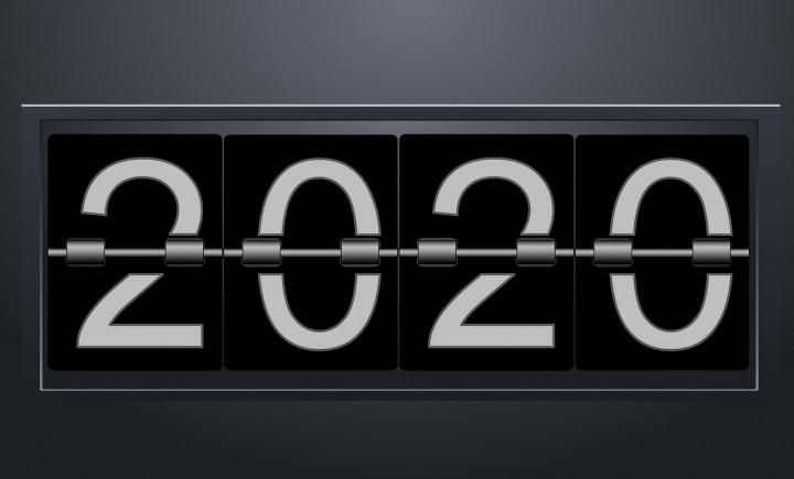 Informasi Lengkap serta Jadwal SBMPTN 2020 dan UTBK