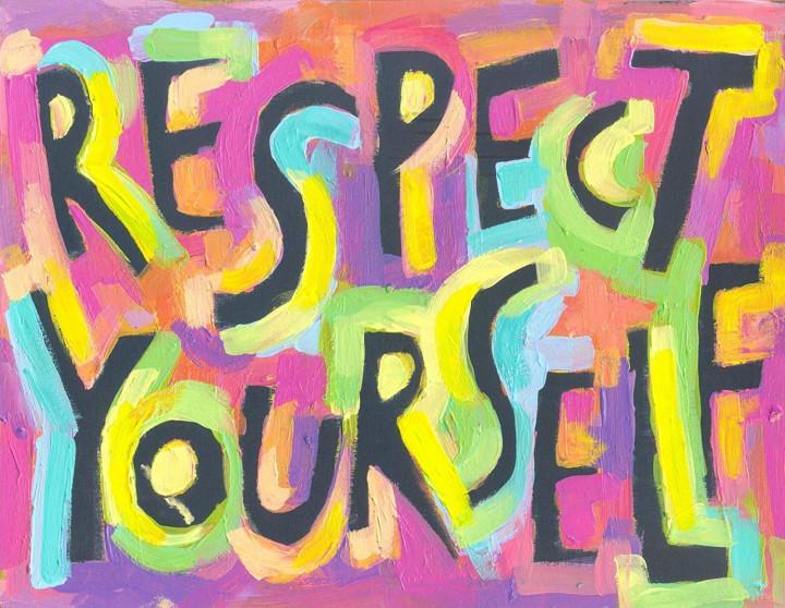 7 Tips Untuk Menghargai Diri Sendiri