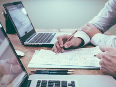 Kenalan Dengan Jurusan Teknik Grafika Yuk Rencanamu