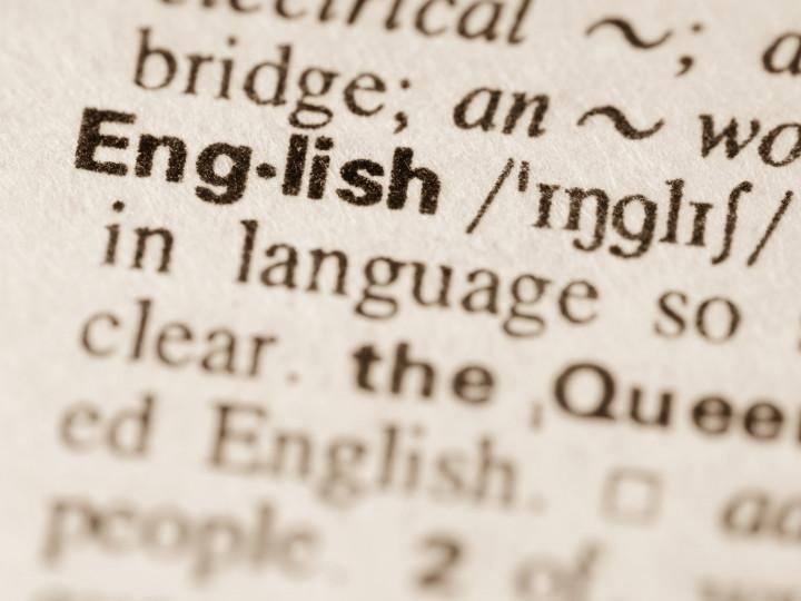 5 Profesi Paling Diincar Oleh Para Mahasiswa Lulusan Sastra Inggris