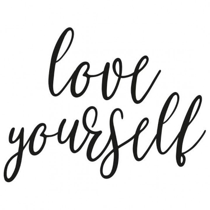 7 Cara Ampuh untuk Memulai Mencintai Diri Sendiri!