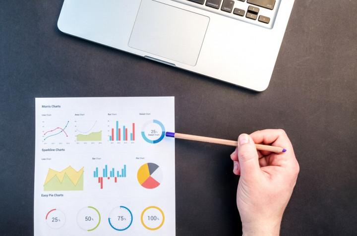 Estimasi Nilai UTBK & Passing Grade Prodi Statistika di SBMPTN 2020