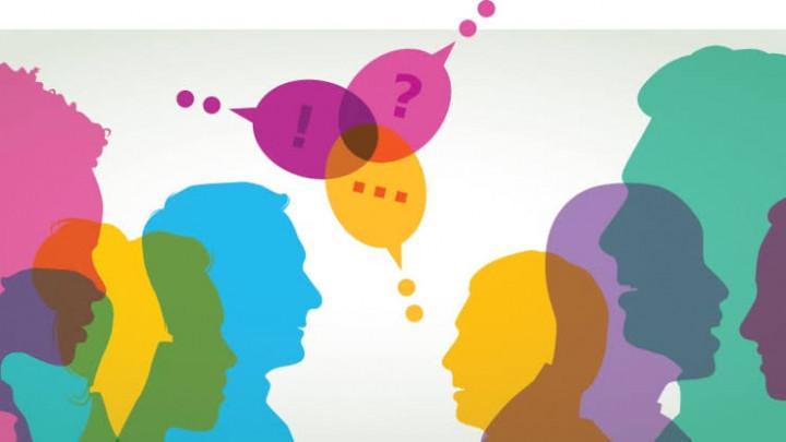 5 Jenis Kemampuan Komunikasi yang Wajib Banget untuk Kamu Miliki
