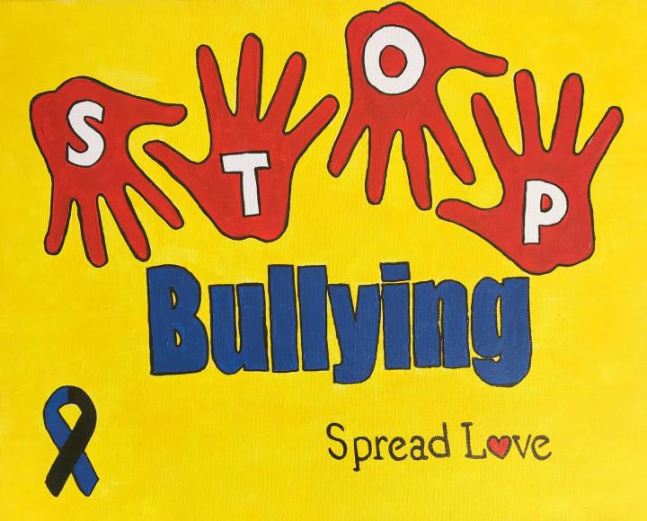 8 Tips Ampuh Menghadapi Bullying Rencanamu