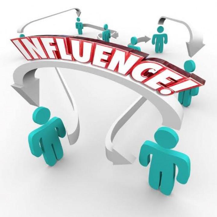5 Manfaat Jika Kamu Menguasai Influencing skill