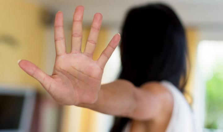 6 Keuntungan Ketika Kamu Mendapatkan Suatu Penolakan