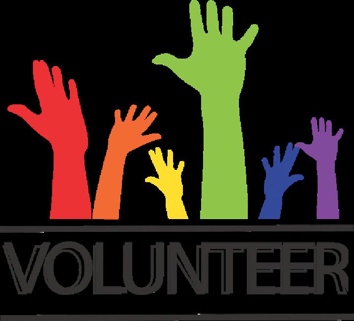 6 Karakteristik yang Harus Kamu Miliki Jika Ingin Menjadi Sukarelawan Keren!
