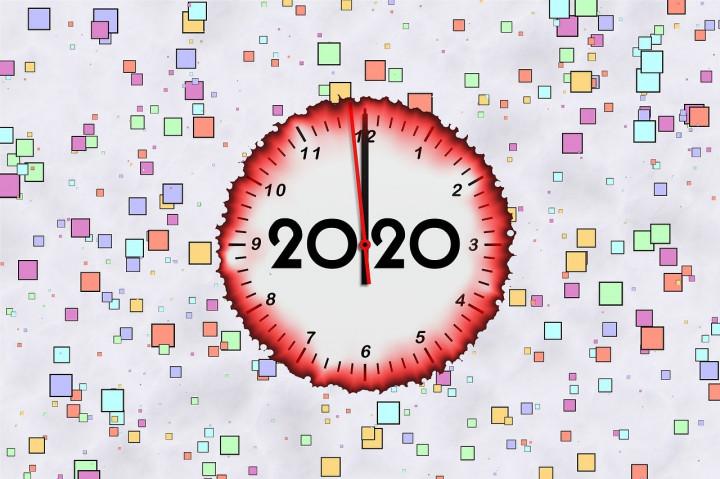 Daya Tampung Program Studi Baru di SNMPTN 2020