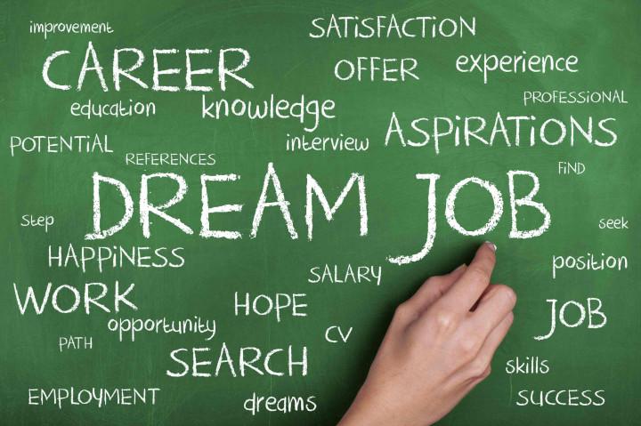 8 Hal Penting yang Harus Dilakukan Oleh Jobseeker
