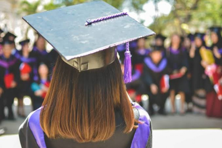 5 Negara Murah Meriah dalam Hal Biaya Pendidikannya!