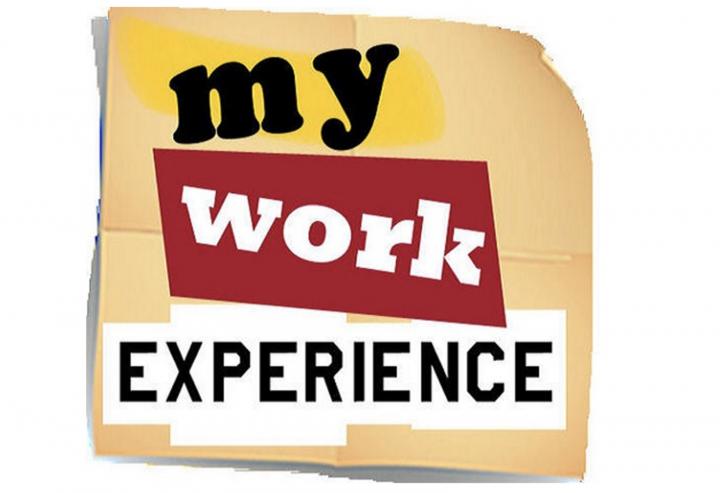 Kira-Kira Apa, Ya, Pentingnya Pengalaman Kerja untuk Kemajuan Karier?