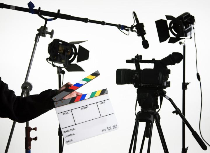 5 Hal yang Dirasakan Mahasiswa Program studi Televisi dan Film. Kira Kira Bener Nggak, Ya?