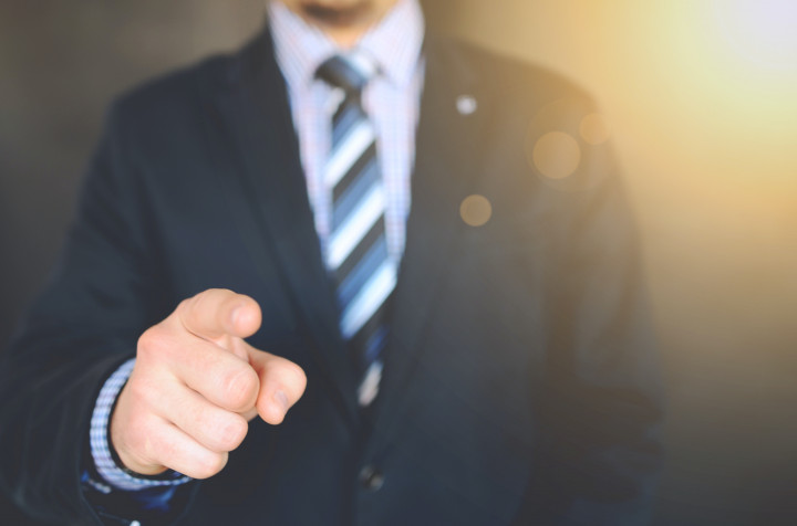 Berbagai Tahap Seleksi Kerja, Penilaian, serta Tips Menghadapinya