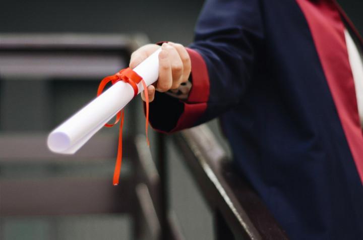 Memilih Politeknik di SBMPTN 2020: Cek Daya Tampung dan Aturannya