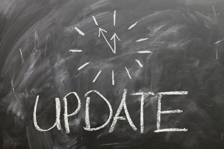 Update Pelaksanaan UTBK SBMPTN 2020 di Masa New Normal: Perubahan Jadwal dan Lokasi Ujian