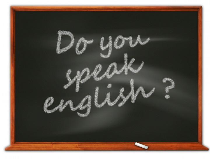 Menghadapi Pertanyaan Wawancara Kerja Berbahasa Inggris