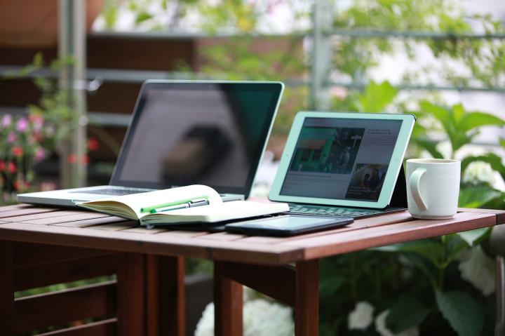 Jadi Freelancer Sambil Kuliah: Banyak Keuntungannya