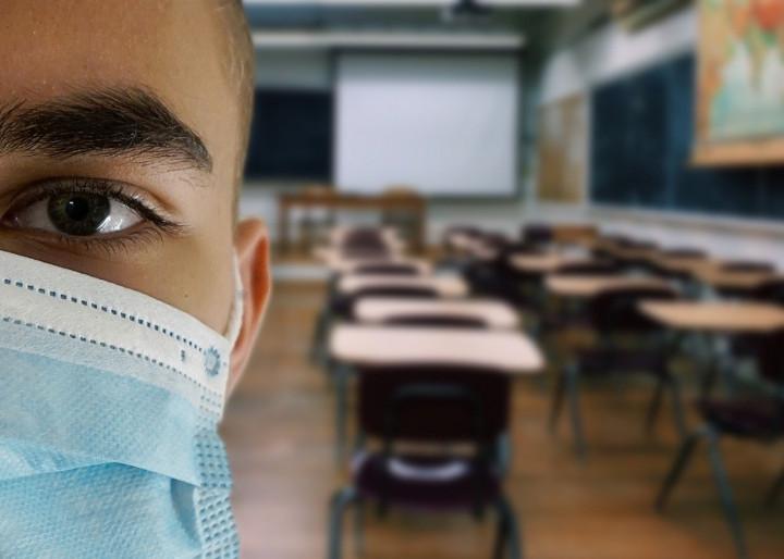Review Pelaksanaan UTBK 2020: Isu Bocoran Hingga Nasib Peserta Batal Ujian