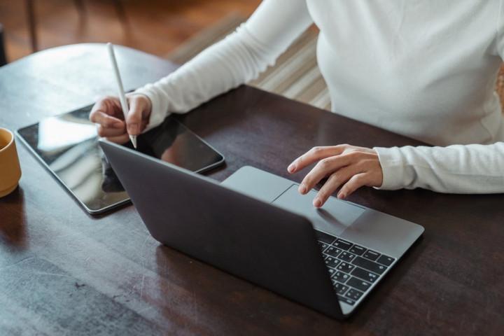 Lowongan Kerja Freelance Untuk Mahasiswa