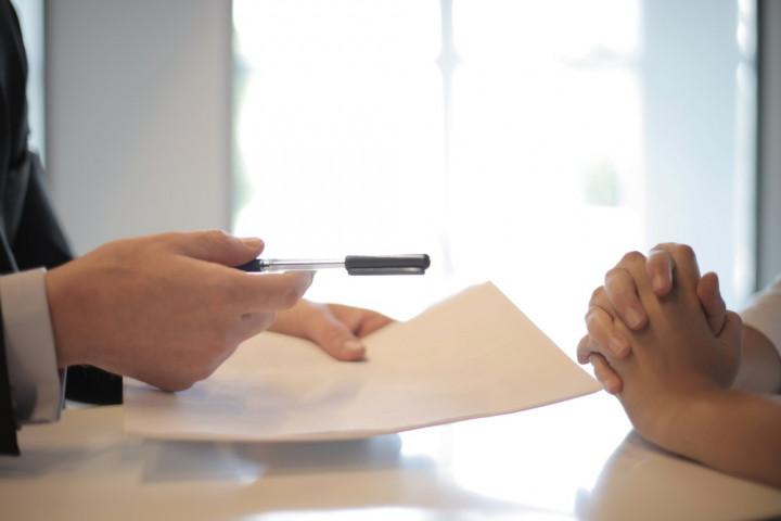 Serba-Serbi Job Test dari Pengalaman Sukses dan Gagal Tes Kerja